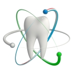 Dental-Health-in-USA